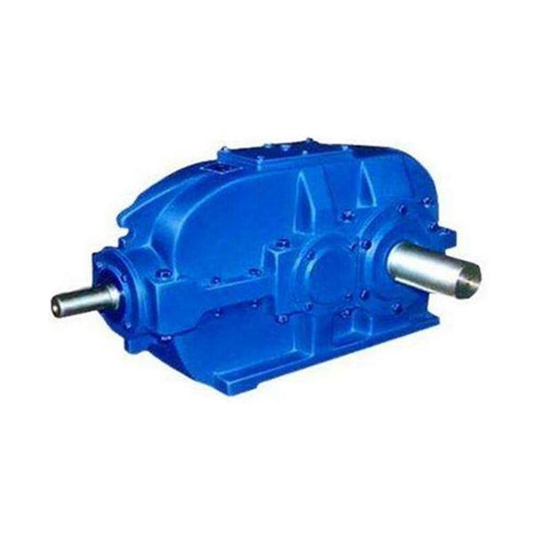 extruder gearbox supplier