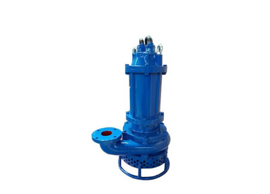 What Problems Should Be Paid Attention to When Installing the Slurry Pump?
