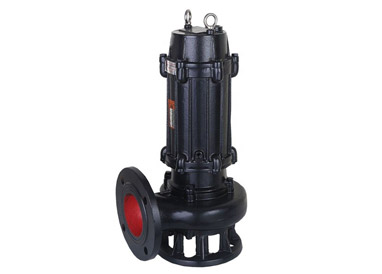 How to Solve the Unstable Flow of Slurry Pump?